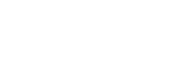 newitsystems